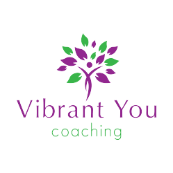 Vibrant You Coaching